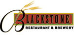 Blackstone Brewery