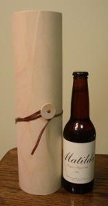 Goose Island Matila Belgian style ale