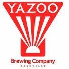 Yazoo Brewery Nashville